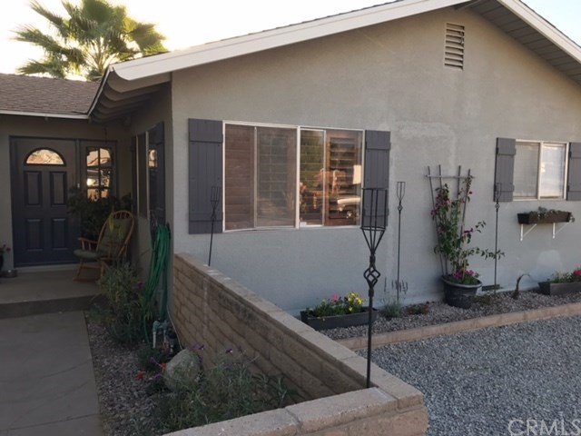 34162 Avenue G Yucaipa, CA 92399 - MLS #: IV17095098