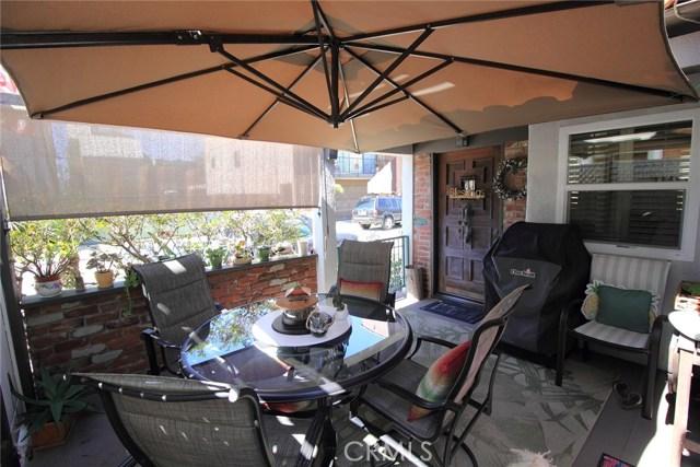 56 59th Pl, Long Beach, CA 90803 Photo 3