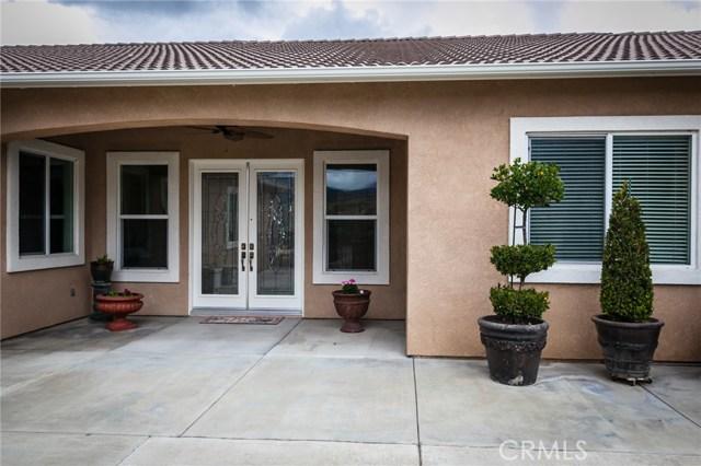 10362 Jocelyn Lane Yucaipa, CA 92399 - MLS #: EV18092250