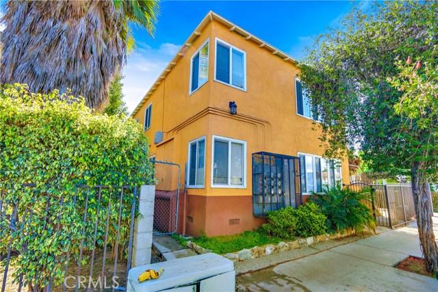 1900 E 7th St, Long Beach, CA 90813 Photo 5