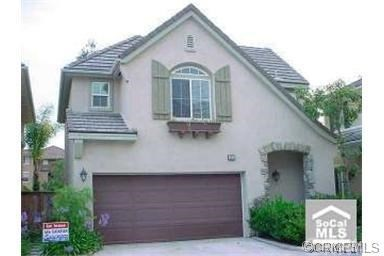 182 Cherrybrook Ln, Irvine, CA 92618 Photo 0