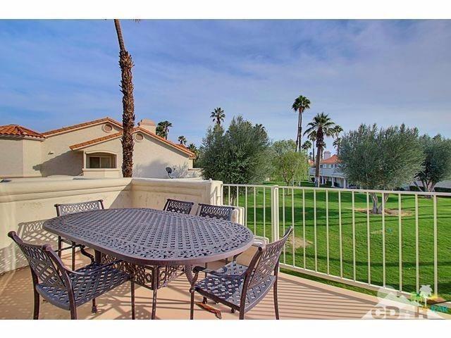 648 Vista Lago Circle, Palm Desert, CA, 92211
