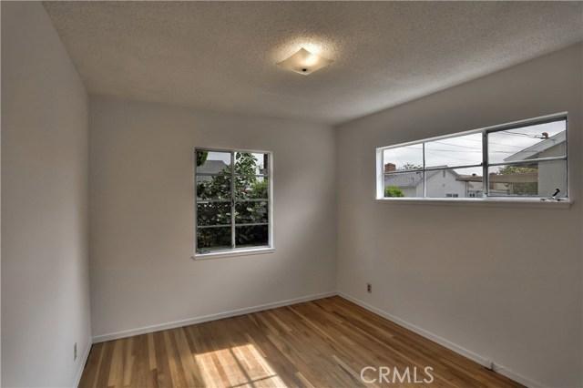 1754 W Crone Av, Anaheim, CA 92804 Photo 10