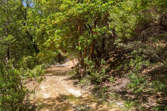 10391 Timber Cove Way, Oroville CA: http://media.crmls.org/medias/0627dbf1-d0bf-49af-9ff2-acc5ff71f39d.jpg