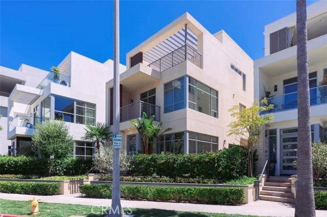 12682 Millennium, Playa Vista, CA 90094 photo 1