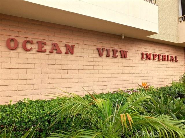 1635 E Ocean Bl, Long Beach, CA 90802 Photo 18