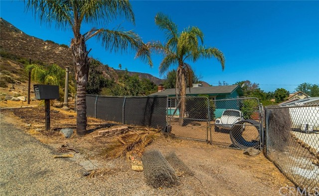 33221 Booth Street Lake Elsinore, CA 92530 - MLS #: IV18152701
