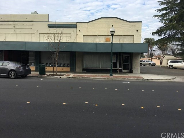 Single Family for Rent at 437 18th Street W Merced, California 95340 United States