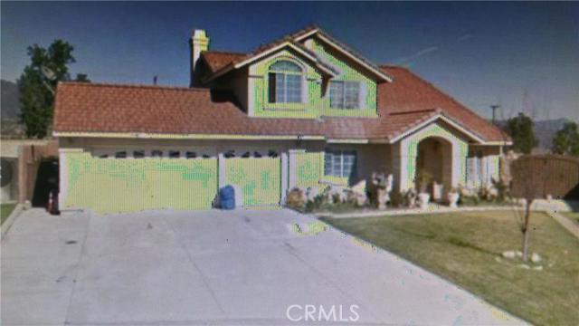 3761 Fernwood Avenue Rialto, CA 92377 is listed for sale as MLS Listing CV15237684