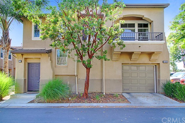 39169   Anchor Bay   F , CA 92563 is listed for sale as MLS Listing OC15157967