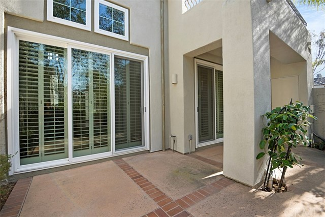 3 Longbourn Aisle, Irvine, CA 92603 Photo 25