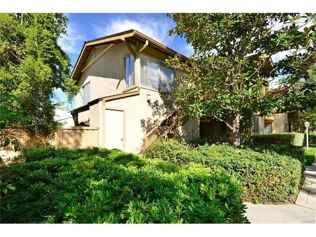 112 Echo, Irvine CA: http://media.crmls.org/medias/062cb1fd-b4f3-4206-bafd-a1c0c7f87322.jpg