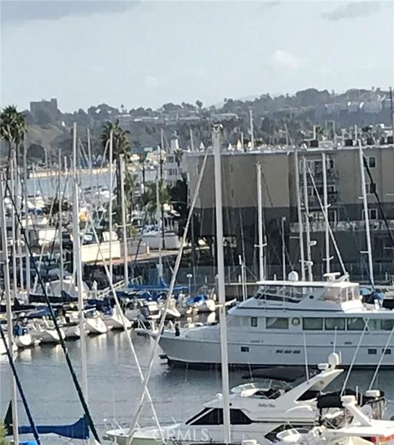 4335 Marina City Dr 134, Marina del Rey, CA 90292