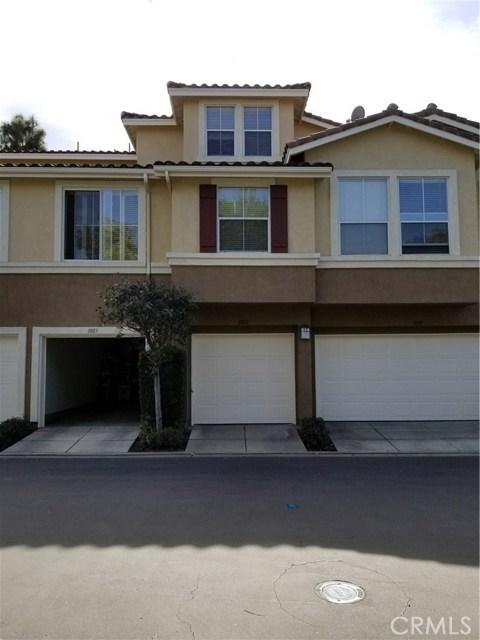 1802 Crescent Oak, Irvine, CA 92618 Photo 0
