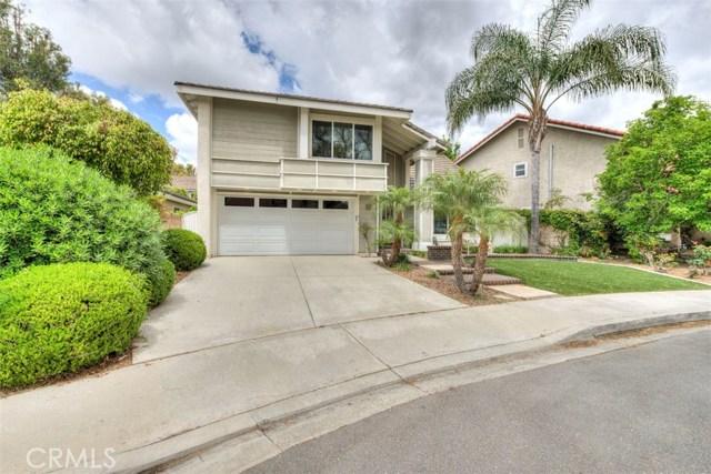 24 Glorieta W, Irvine, CA 92620 Photo 2