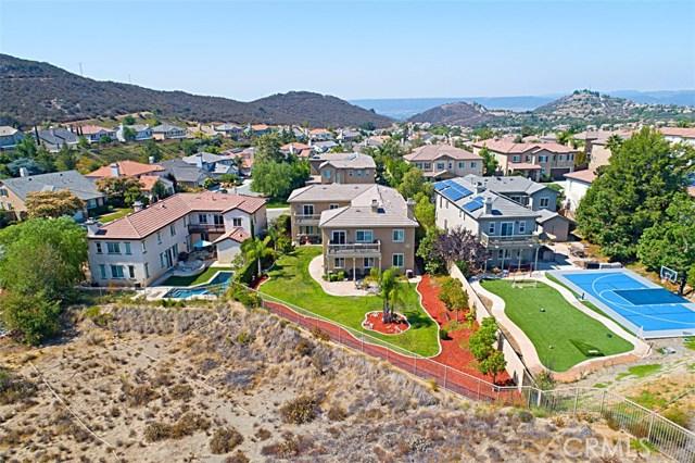 27594  Fern Pine Way, Murrieta, California