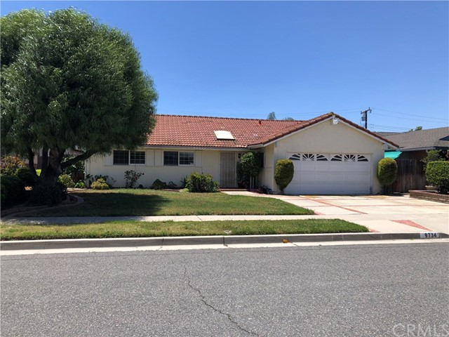 Photo of 9734 Marigold Ave, Fountain Valley, CA 92708