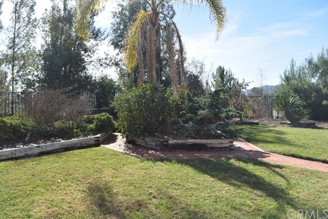 30609 Southern Cross Rd, Temecula, CA 92592 Photo 36