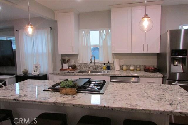 752 18th, San Pedro, California 90731, ,Residential Income,For Sale,18th,SB19046002