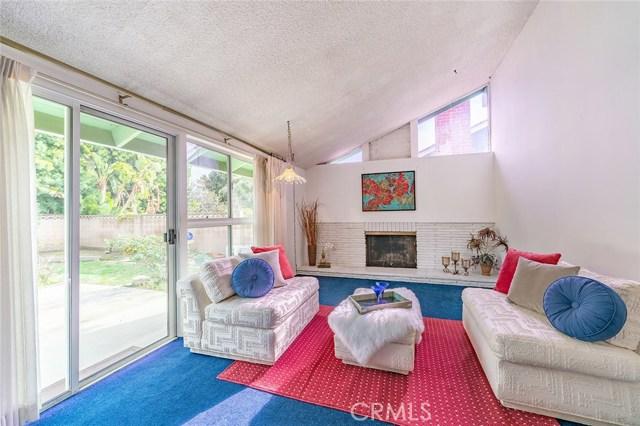 1844 S Gail Ln, Anaheim, CA 92802 Photo 2