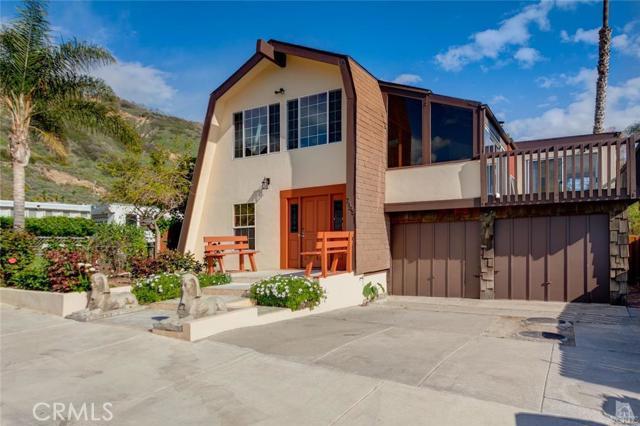 7148 Carpinteria Ave Avenue Ventura CA  93001
