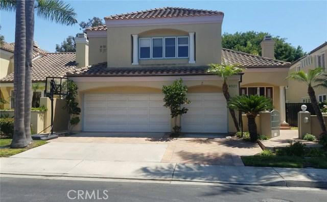 Photo of 6521 Morningside Drive, Huntington Beach, CA 92648