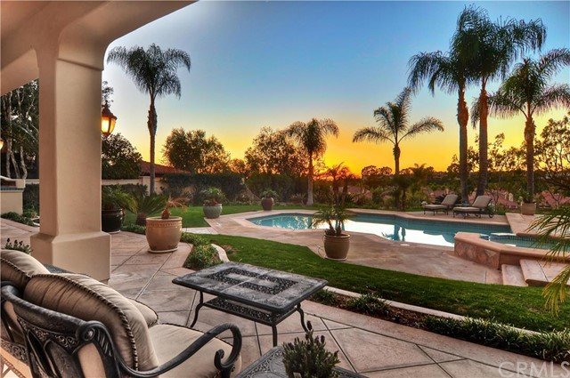 Single Family Home for Sale at 13 O Hill Laguna Niguel, California 92677 United States