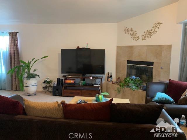 13770 Ramona Drive, Desert Hot Springs CA: http://media.crmls.org/medias/06367c0a-7035-42fe-9301-b0c770c7f834.jpg