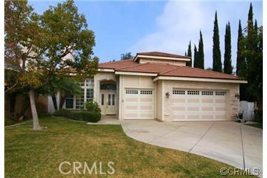 339 Floral Avenue, Arcadia, CA, 91006