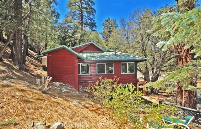 2037 Mojave Scenic Drive, Wrightwood CA: http://media.crmls.org/medias/0636fed9-275e-4436-8e22-2663a6684a6b.jpg