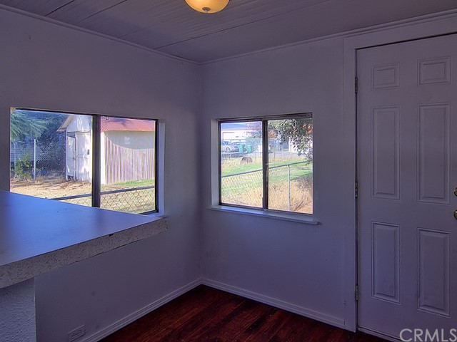 818 6th Street Corning, CA 96021 - MLS #: SN17257346
