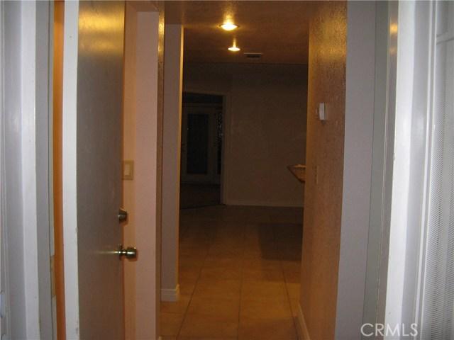 24429 Katrina Avenue Moreno Valley, CA 92551 - MLS #: IV17218098