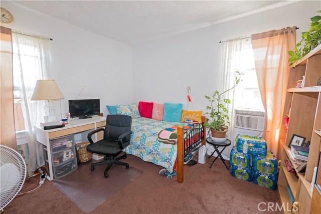 14503 Chevalier Avenue, Baldwin Park CA: http://media.crmls.org/medias/063a4353-c539-435f-bddb-87dca3b46f53.jpg