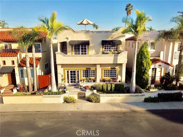 144 Quincy Av, Long Beach, CA 90803 Photo 40