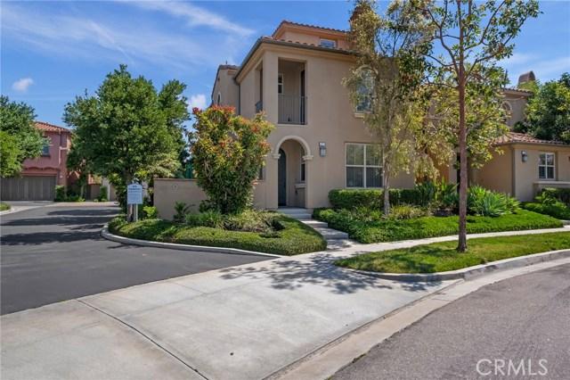 27 Homeland  Irvine CA 92618