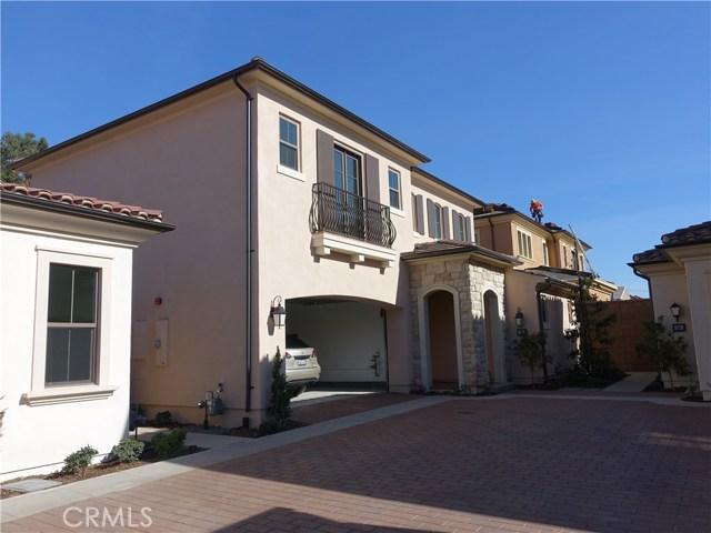 52 Henson, Irvine, CA 92620 Photo 0