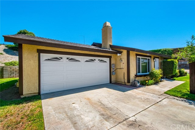 2045 E Mount Vernon Av, Orange, CA 92867 Photo