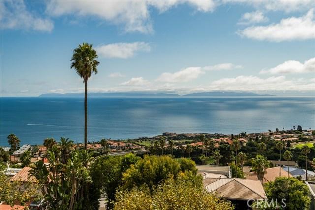 30504 Rhone Drive  Rancho Palos Verdes CA 90275