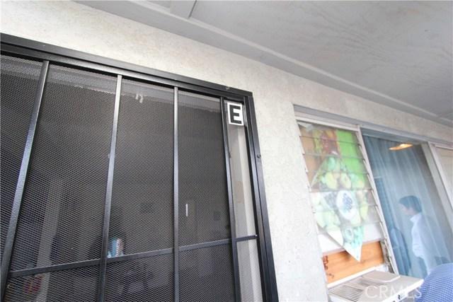1633 Chestnut Av, Long Beach, CA 90813 Photo 18