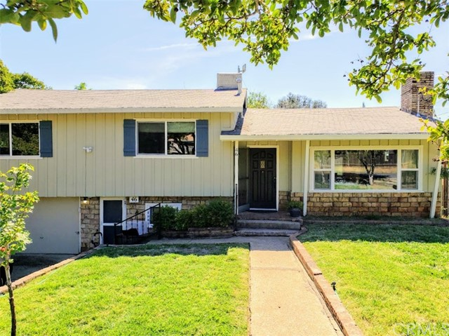 46 Skyline Bl, Oroville, CA 95966 Photo