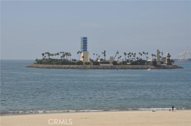 2 36th Pl, Long Beach, CA 90803 Photo 28