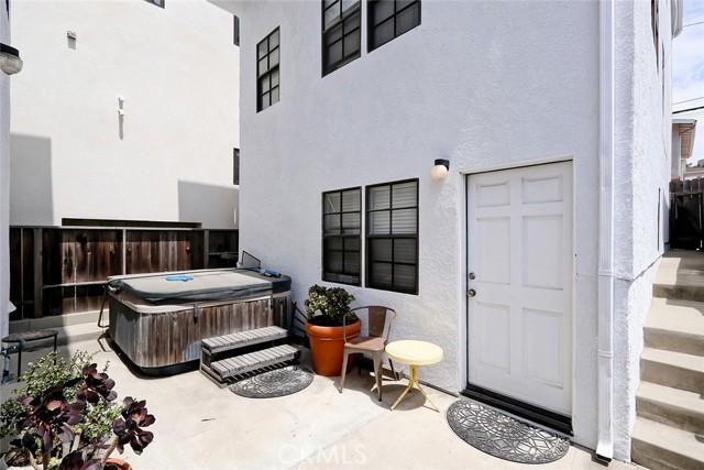 918 Manhattan Ave, Hermosa Beach, CA 90254 photo 20