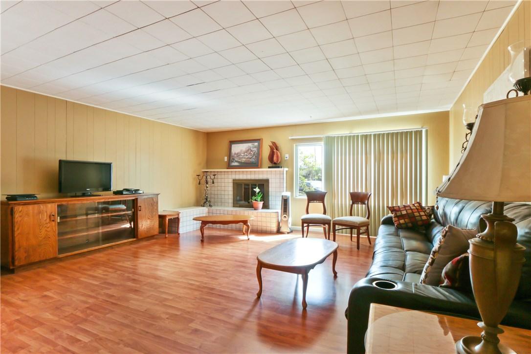 1011 N Home Pl, Anaheim, CA 92801 Photo 5