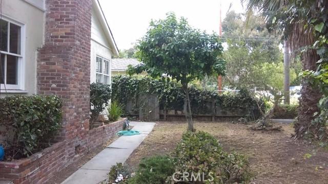 509 Avenida Mirola, Palos Verdes Estates CA 90274