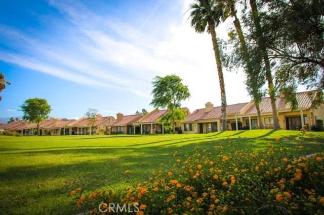 40440 La Costa Circle, Riverside, California 92211, 2 Bedrooms Bedrooms, ,2 BathroomsBathrooms,Condominium,For sale,La Costa,CV20190166