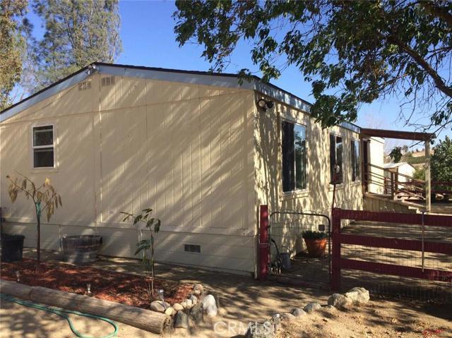 Property for sale at 6300 Cerros Pioneros, San Miguel,  CA 93451