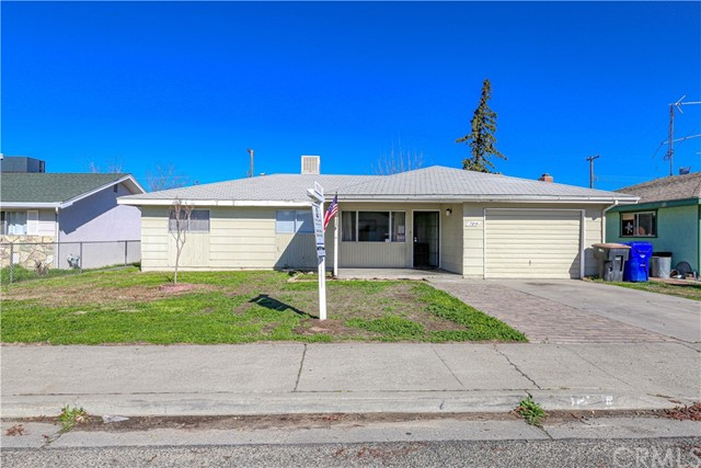 Detail Gallery Image 1 of 1 For 7214 Louise Ave, Winton,  CA 95388 - 3 Beds | 2 Baths