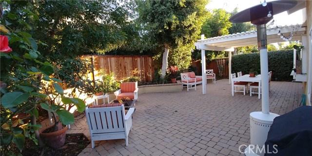 12 Woodhollow, Irvine, CA 92604 Photo 27