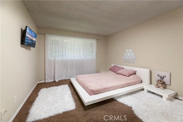 5535 Ackerfield Av, Long Beach, CA 90805 Photo 6