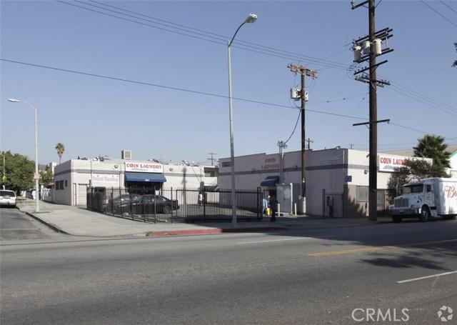4537 Santa Monica Bl, Los Angeles, CA 90029 Photo 0